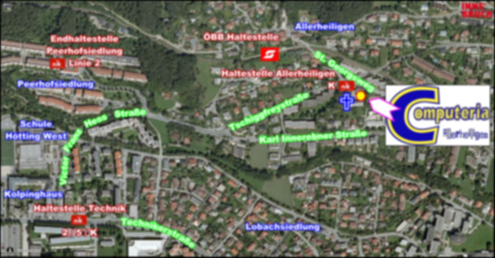 St. Georgsweg 15 - 08.bmp