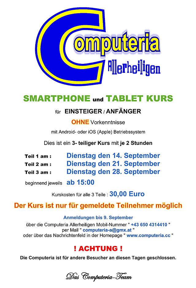 2021.09.14 - Smartphonekurs - d (jpg).jpg