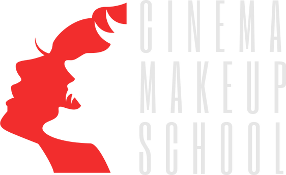 cinema-makeup-school-logo-750-459.png