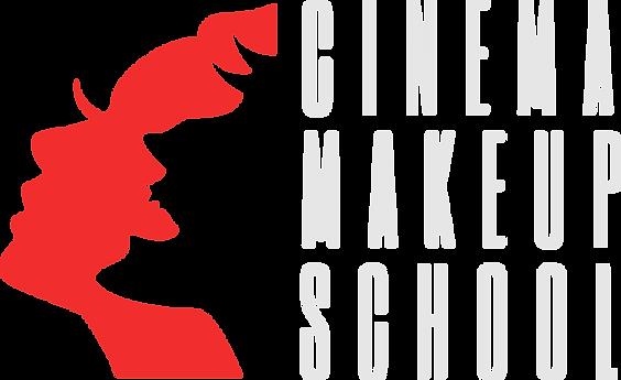 cinema-makeup-school-logo-750-459.png