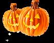Oculista_color_lenses_Halloween_pumpkin.