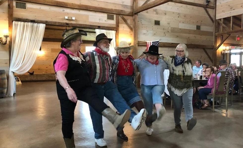 seniors-dancing-resized.jpg