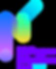 Nordic Dialogues_Logo_RGB_2019.png