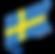 FLAG_SUECIA.png