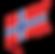 FLAG_NORUEGA.png