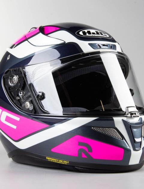 HJC RPHA 11 Scona Helmet.jpg