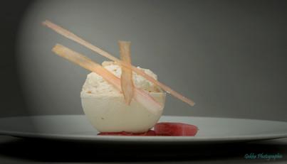 Culinaire STPIERRE218.jpg