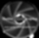 Logo Thierry Gekka.png