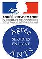 ANTS_Affiche_A3_magasin_agréé.jpg
