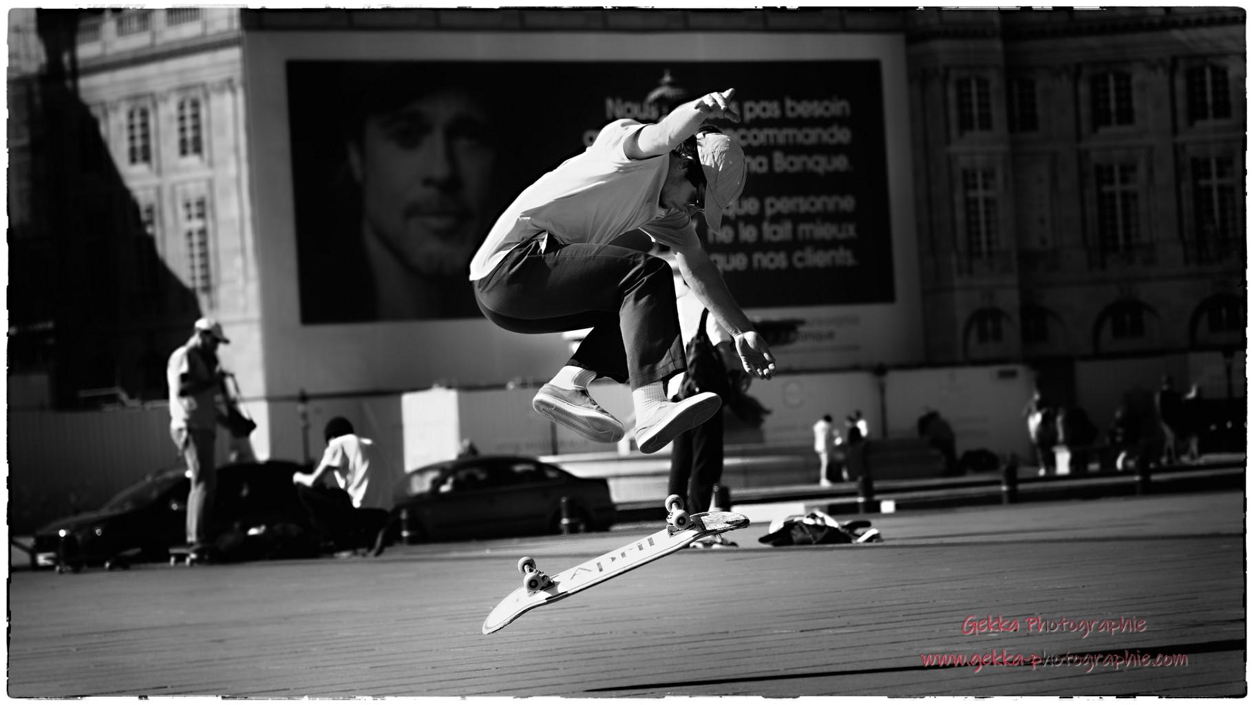 skate-bordeaux_gekka-photographie.jpg