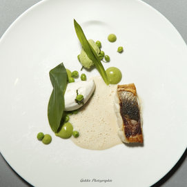 Gekka_Photographie_Culinaire00007.JPG