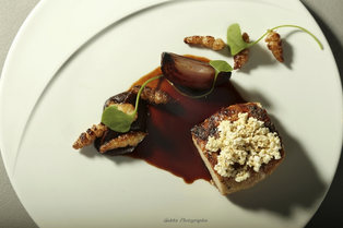 Gekka_Photographie_Culinaire.JPG