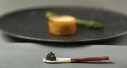 Culinaire STPIERRE119.jpg