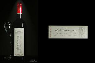Vins Reynaud.jpg
