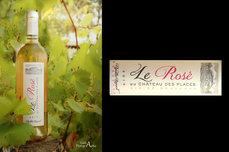 chateau_des_places_rosé.jpg