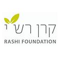 rashi 555X498.png