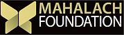mahalach foundation_logo.PNG