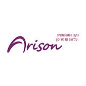 arison 555X498.png
