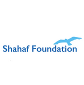 Shahaf.png