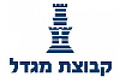 """׳__׳•׳'׳•_׳__׳'׳""""׳__.png"""