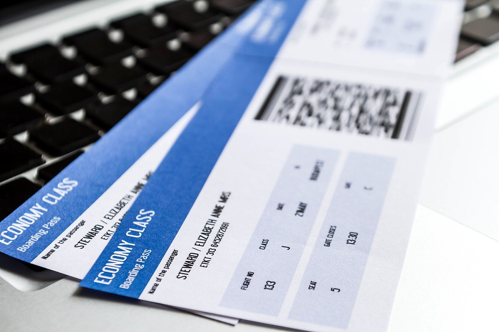 Ryanair check in time before flight, When can you check in online with Ryanair, Do you have to print out your boarding pass Ryanair, Can I print my boarding pass at the Airport Ryanair