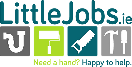 Littlejobs.ie