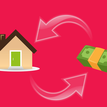 Homeownership; the Best Place to Start Building Your Wealth.