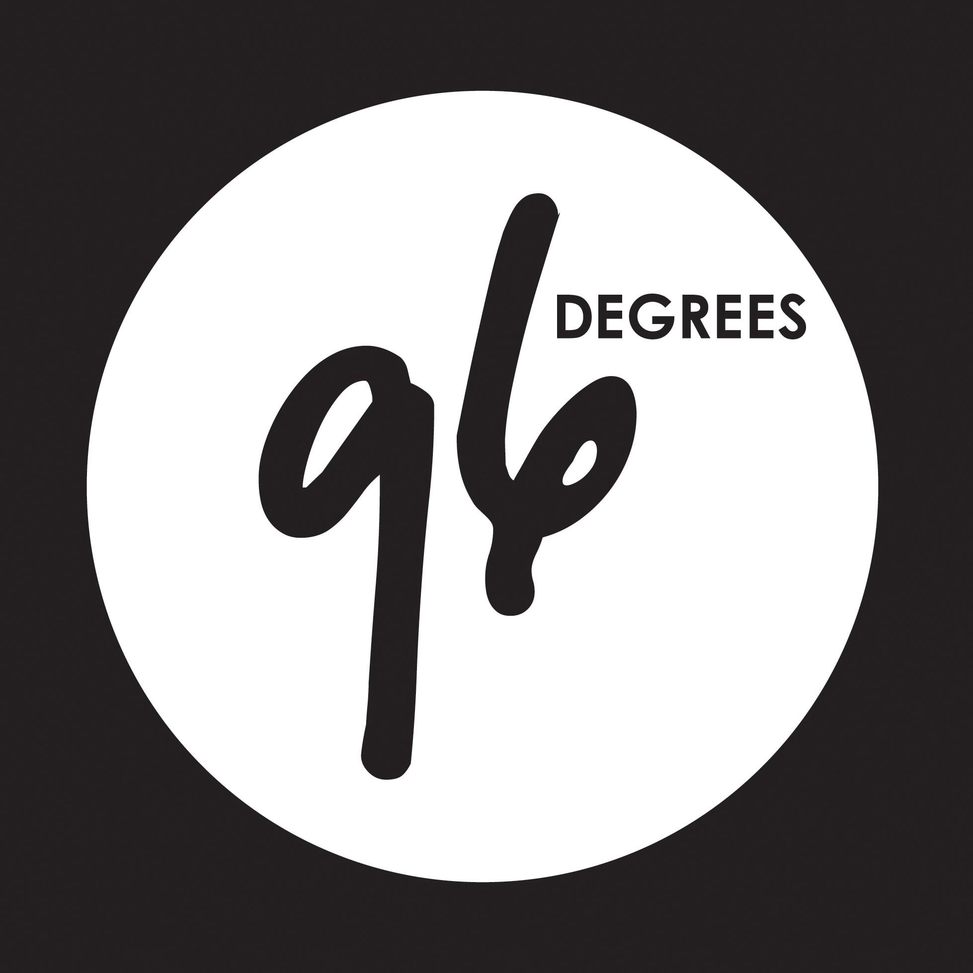96_degrees_logo_reversed_small