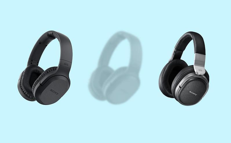 Headphones 2_2x.png