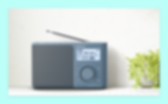 Radio 1_2x.png