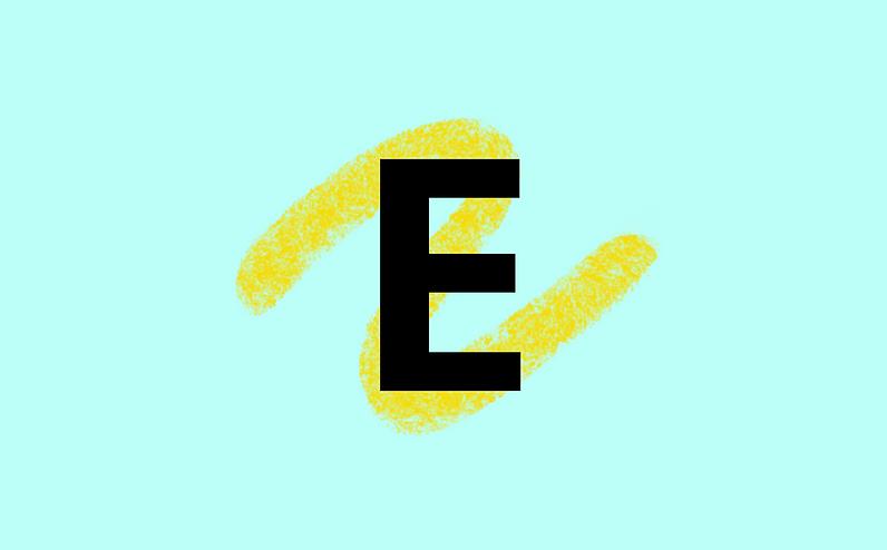 Element 2_2x.png