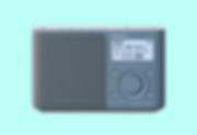 Radio_2x.png
