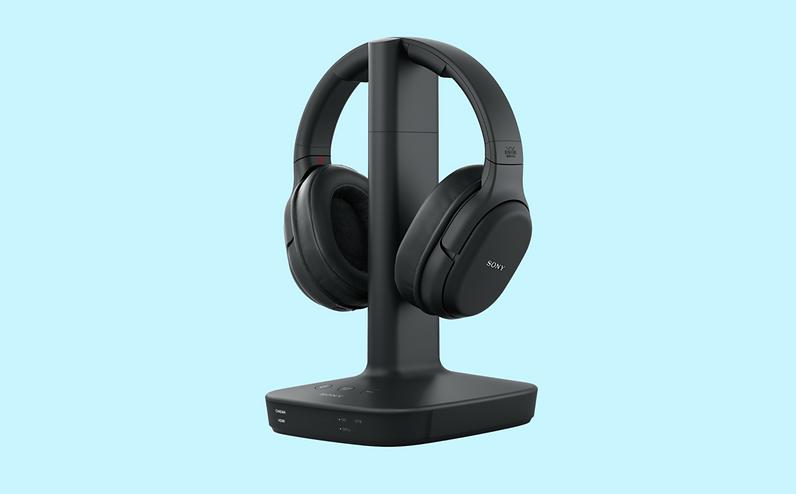 Headphones 1_2x.png