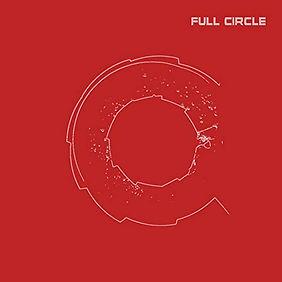 Full Circle.jpg