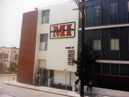 Musicians Institute.jpg