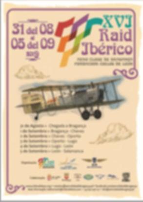 cartel portugues.JPG