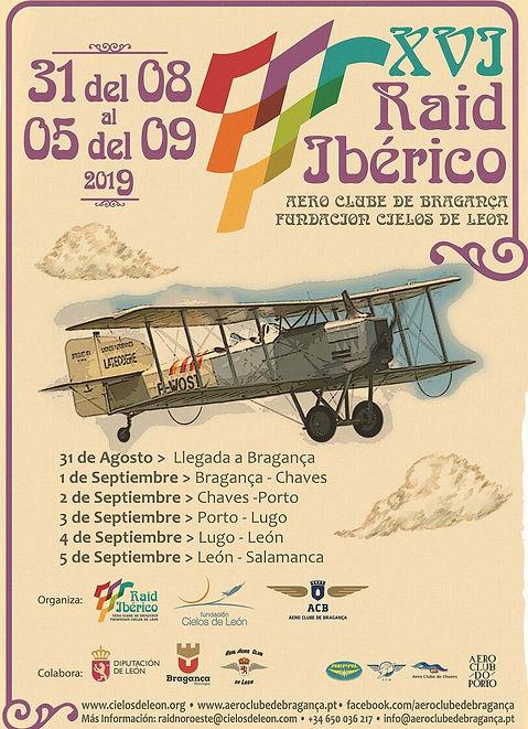 WEB_Cartel_raid_Iberico_2019_ESPAÑOL_A4_