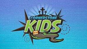 CornerstoneKidspresentation.jpg
