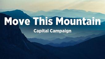 Move This Mountain.jpg