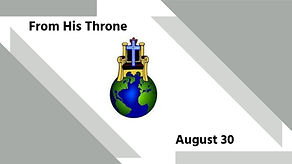 From His Throne 8_20.jpg