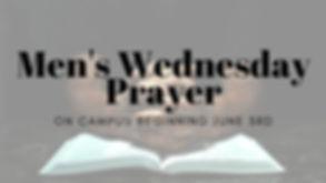 Men's Wednesday Prayer-2.jpg