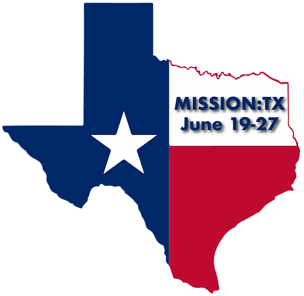 Missiontx21.png