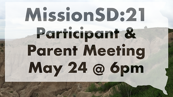 Missionsd21mtg5.24.21.png