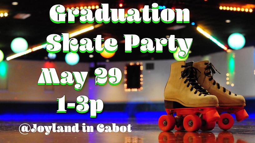 1sm-skate-night-4.28.21.png
