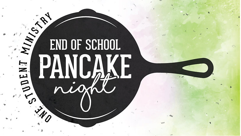 EndofSchool-PancakeNight.jpg