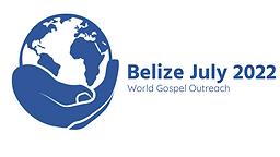 Belize 2022.png