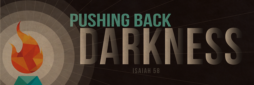 PushingBackDarkness-Banner.png