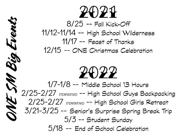 Fall21-Big-Events-Calendar.png