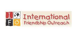 IFO Logo.jpg