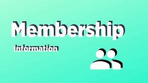 Membership inf.jpg